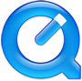 Link til gratis QuickTime download