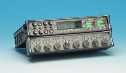 Sound Devices 788T med CL-8