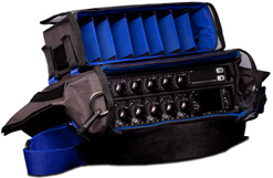 Sound Devices 664 ned CL-6 i 664